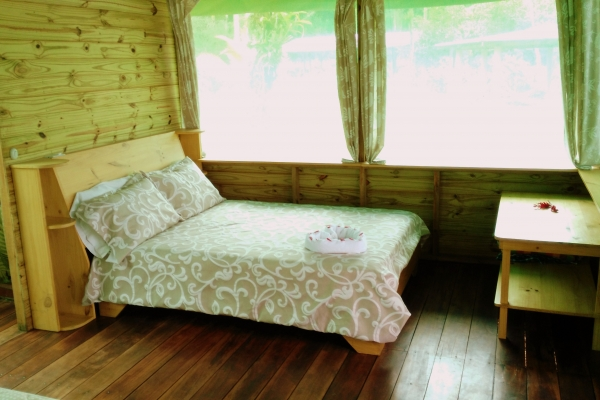 bungalow-5B4150F72-4158-F1F7-819A-2B64873DDAAD.jpg